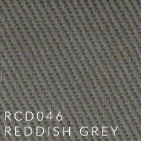 RCD046 REDDISH GREY.jpg