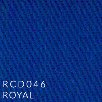 RCD046 ROYAL.jpg
