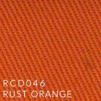 RCD046 RUST ORANGE.jpg