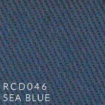 RCD046 SEA BLUE.jpg