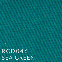 RCD046 SEA GREEN.jpg