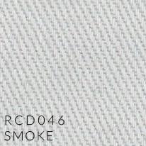 RCD046 SMOKE.jpg