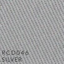 RCD046 SILVER.jpg