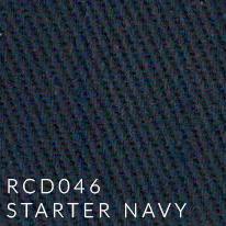 RCD046 STARTER NAVY.jpg
