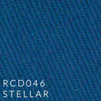 RCD046 STELLAR.jpg