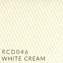 RCD046 TEMPLATE.jpg
