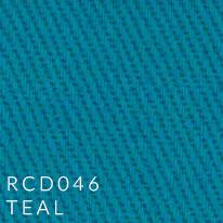 RCD046 TEAL.jpg