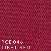 RCD046 TIBET RED.jpg