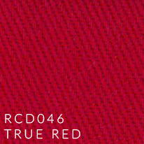 RCD046 TRUE RED.jpg