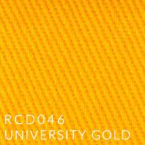 RCD046 UNIVERSITY GOLD.jpg