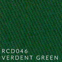 RCD046 VERDENT GREEN.jpg