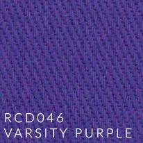 RCD046 VARSITY PURPLE.jpg