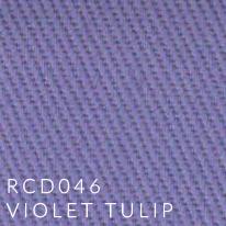 RCD046 VIOLET TULIP.jpg