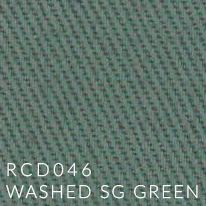 RCD046 WASHED SG GREEN.jpg