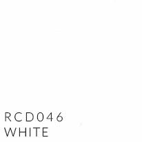 RCD046 WHITE.jpg