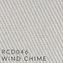 RCD046 WIND CHIME.jpg