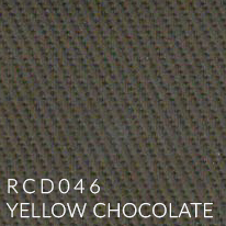 RCD046 YELLOW CHOCOLATE.jpg
