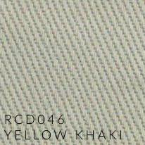 RCD046 YELLOW KHAKI.jpg