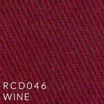 RCD046 WINE.jpg