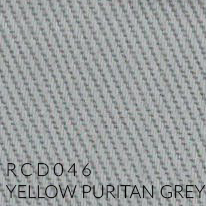 RCD046 YELLOW PURITAN GREY.jpg