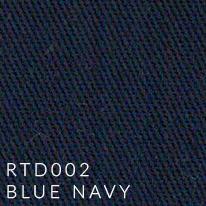 RTD002 BLUE NAVY.jpg