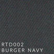 RTD002 BURGER NAVY.jpg