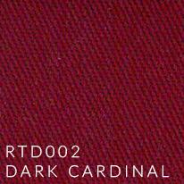 RTD002 DARK CARDINAL.jpg