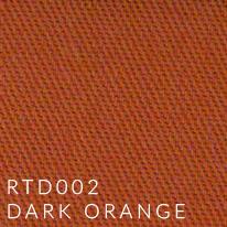 RTD002 DARK ORANGE.jpg