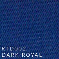 RTD002 DARK ROYAL.jpg