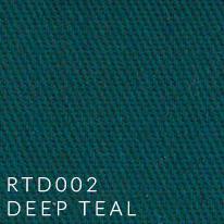 RTD002 DEEP TEAL.jpg
