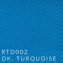 RTD002 DK TURQUOISE.jpg