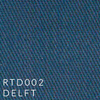 RTD002 DELFT.jpg