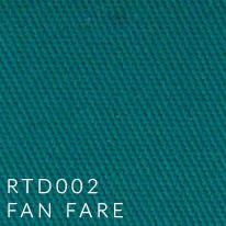 RTD002 FAN FARE.jpg