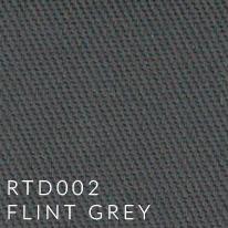 RTD002 FLINT GREY.jpg