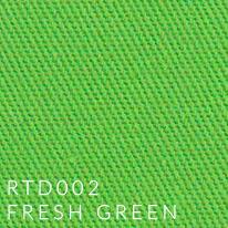 RTD002 FRESH GREEN.jpg