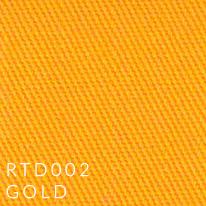 RTD002 GOLD.jpg