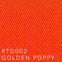 RTD002 GOLDEN POPPY.jpg