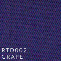 RTD002 GRAPE.jpg