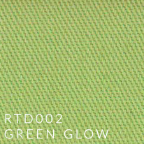 RTD002 GREEN GLOW.jpg