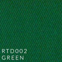RTD002 GREEN.jpg