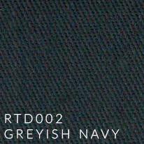 RTD002 GREYISH NAVY.jpg