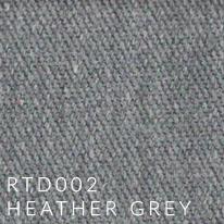 RTD002 HEATHER GREY.jpg
