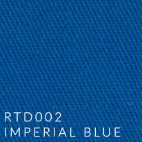 RTD002 IMPERIAL BLUE.jpg