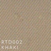 RTD002 KHAKI.jpg