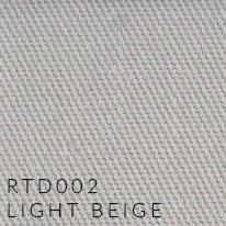 RTD002 LIGHT BEIGE.jpg