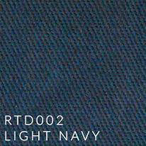 RTD002 LIGHT NAVY.jpg