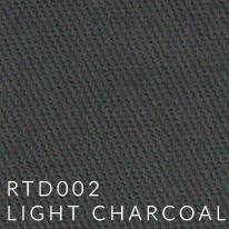 RTD002 LIGHT CHARCOAL.jpg