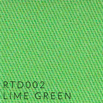 RTD002 LIME GREEN.jpg