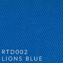 RTD002 LIONS BLUE.jpg