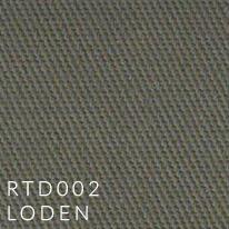 RTD002 LODEN.jpg
